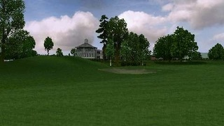 ProStroke Golf: World Tour 2007 - 08498