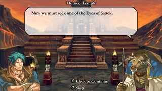 Puzzle Quest: Challenge of the Warlords - 08455