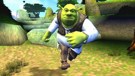 Shrek the 3rd - 06739
