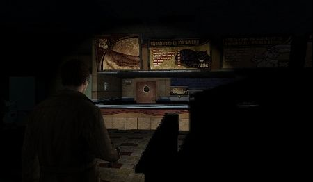 Silent Hill: Shattered Memories - 11838