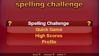 Spelling Challenges and More! - 10274