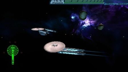 Star Trek: Tactical Assault - 06344