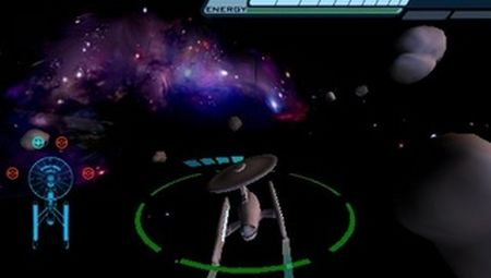 Star Trek: Tactical Assault - 06347