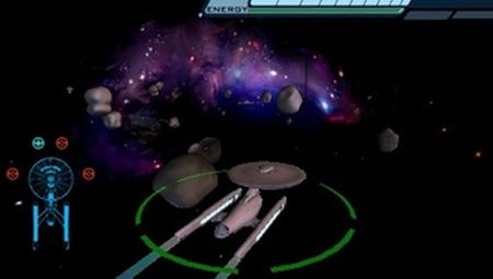 Star Trek: Tactical Assault - 06351