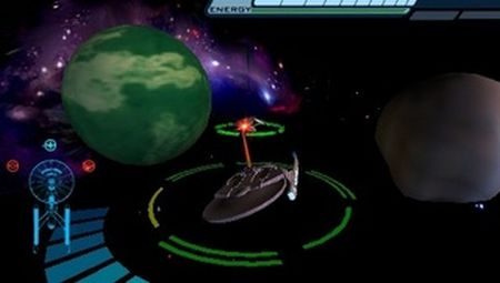Star Trek: Tactical Assault - 06352