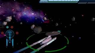 Star Trek: Tactical Assault - 06353