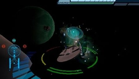 Star Trek: Tactical Assault - 06354