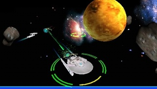 Star Trek: Tactical Assault - 06355