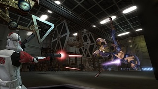 Star Wars: Lethal Alliance - 06977