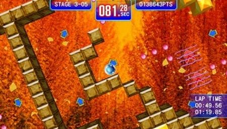 Taito Legends Power-Up - 08966