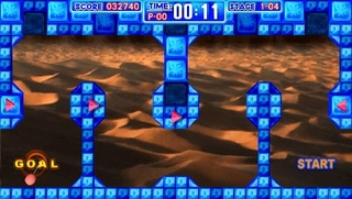 Taito Legends Power-Up - 08982