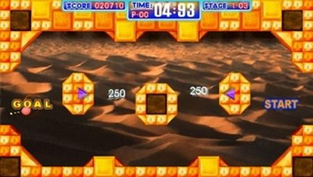 Taito Legends Power-Up - 08983