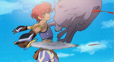 Tales Of Eternia - 00575