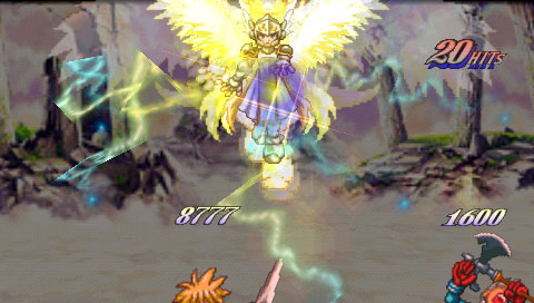 Tales of Destiny II - 06274