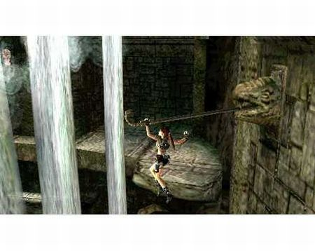 Tomb Raider Legend - 04804