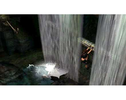 Tomb Raider Legend - 04805
