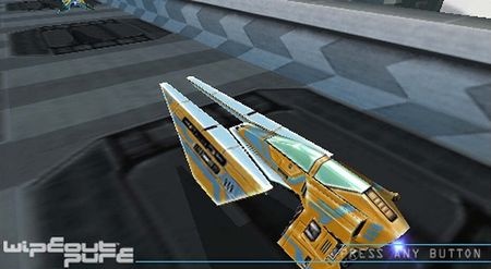 Wipeout Pure - 01117