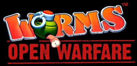 Worms: Open Warfare - 03251