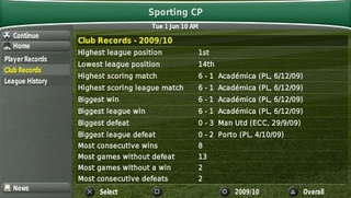 Worldwide Soccer Manager 2007 - 10672