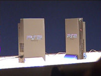 Playstation 2 Conference Photos - 06948