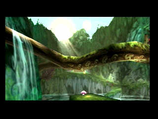 Rayman 2: The Great Escapes - 09460