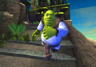 Shrek the Third - 56965