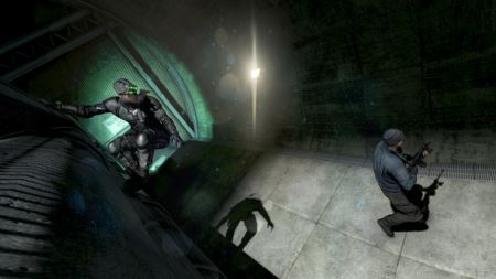 Splinter Cell: Blacklist - 49365