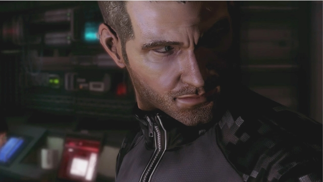 Splinter Cell: Blacklist - 49382