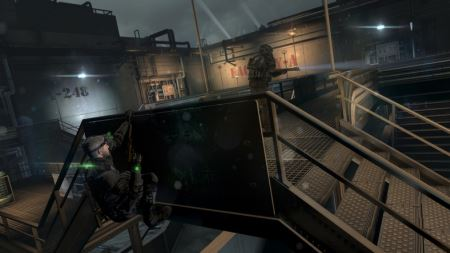 Splinter Cell: Blacklist - 49366