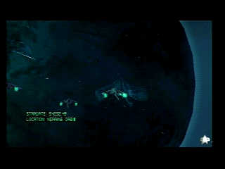 Star Trek: Invasion - 09982