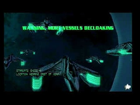 Star Trek: Invasion - 09983