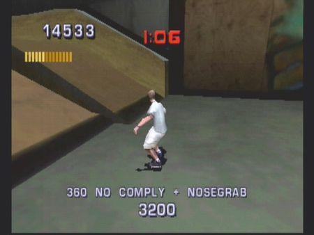 descargar tony hawk 3