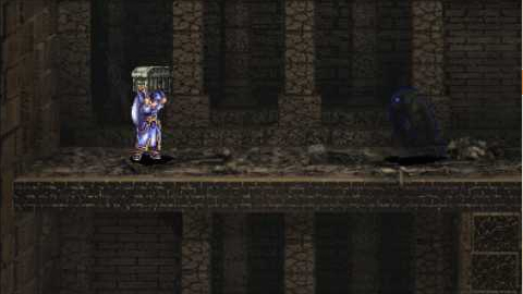 Valkyrie Profile: Lenneth - 04578