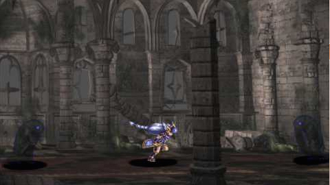 Valkyrie Profile: Lenneth - 04570