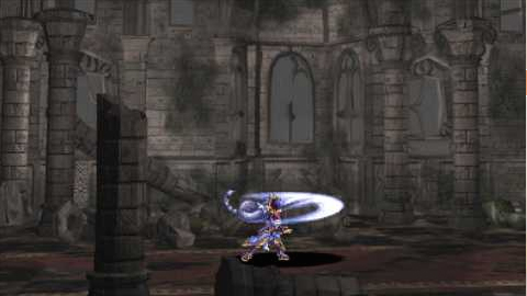Valkyrie Profile: Lenneth - 04572