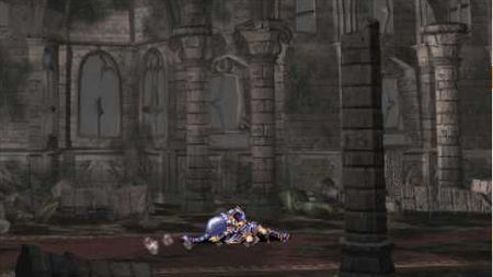 Valkyrie Profile: Lenneth - 04573