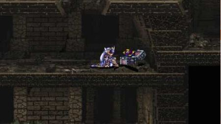 Valkyrie Profile: Lenneth - 04577