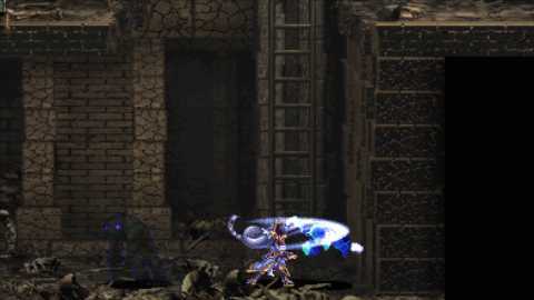 Valkyrie Profile: Lenneth - 04617