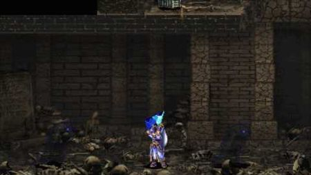 Valkyrie Profile: Lenneth - 04618