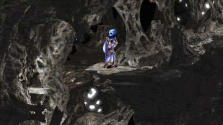 Valkyrie Profile: Lenneth - 04621