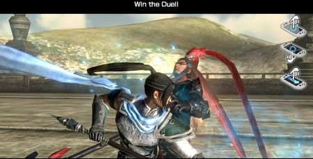 Dynasty Warriors Next - 00103