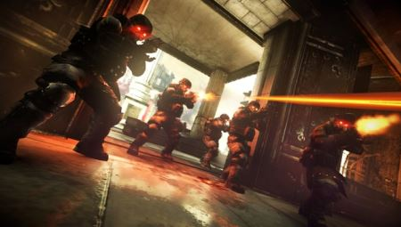 Killzone: Mercenary - 00784