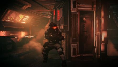 Killzone: Mercenary - 00780