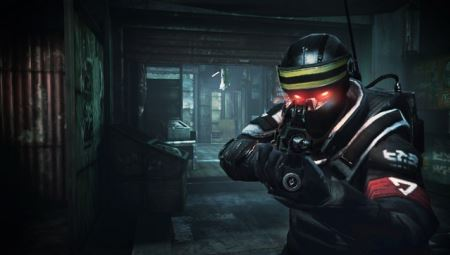 Killzone: Mercenary - 00773