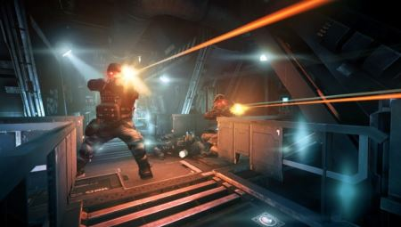 Killzone: Mercenary - 00776