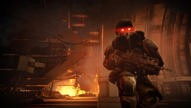 Killzone: Mercenary - 00779