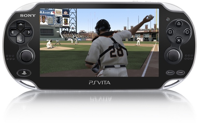 MLB 12: The Show - 00514