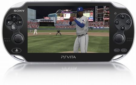 MLB 12: The Show - 00512