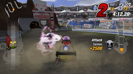 ModNation Racers: Road Trip - 00469