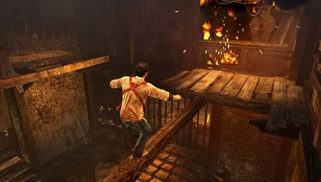 Uncharted: Golden Abyss - 00004